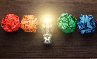 poticaj-vaučer-inovacija