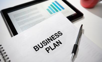 poslovni plan primjer