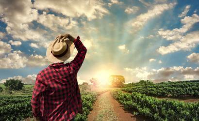 poticaji-u-poljoprivredi-ruralni-razvoj