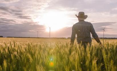 Zajam-Ruralni razvoj