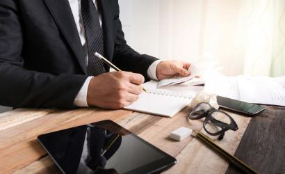 outsourcing konzultantskih usluga